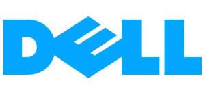 Dell2